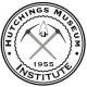 Hutchings Museum logo