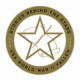 Stories Behind the Stars logo