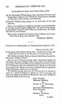 Pennsylvania Archives 1757 - Page 238