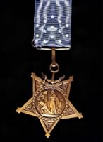 438px-Peter_Tomich's_Medal_of_Honor.jpg