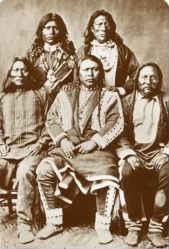 Ouray - Chief of the Utes.jpg