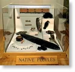 native people exhibit.jpg