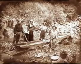 women of the gold rush.jpg