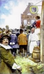 First Slave Auction at New Amsterdam.jpg