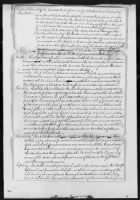 Papers Relating to the Capture of the Ship Susannah, 1815