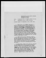 Operations of the 339th Infantry Regiment in North Russia, Sep 4, 1918-Apr 1, 1919 (33.2) - Page 104