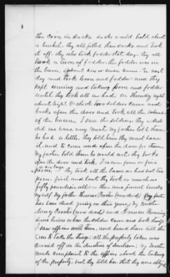 Mary A. Proctor (12795) > Page 12