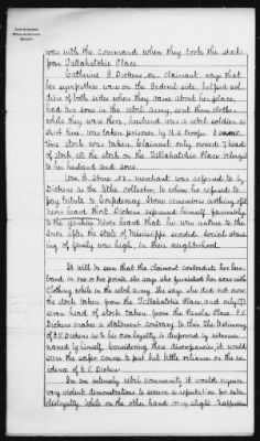 Catherine E. Dickens (21064) > Page 6