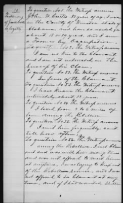 William R. Long (18022) > Page 24