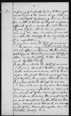 William R. Long (18022) > Page 30