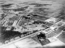 aerial photo of Dachau.jpg