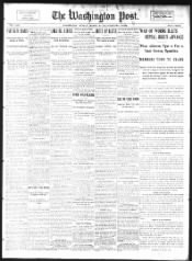 29-Mar-1914 - Page 1