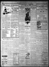 16-Aug-1915 - Page 7