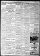 13-Oct-1914 - Page 10