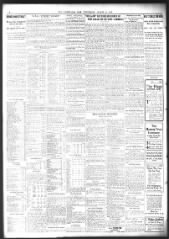 27-Aug-1913 - Page 8