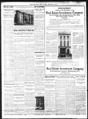 8-Feb-1914 - Page 3