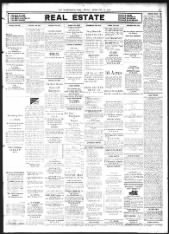 27-Feb-1914 - Page 11