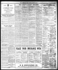 19-Mar-1918 - Page 9