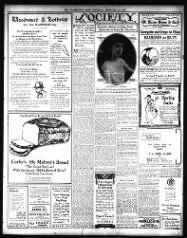 10-Feb-1917 - Page 7