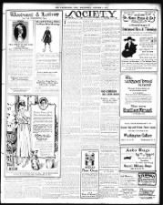 3-Oct-1917 - Page 7