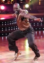dancing with the stars emmitt smith.jpg
