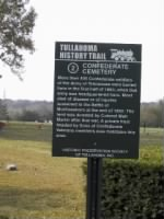 tullahoma_history_trail_sign_confederate_cemetery.jpg