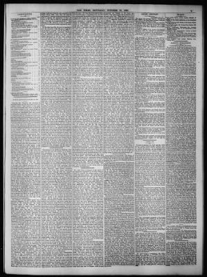 18-Oct-1890 > Page 9