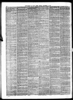 15-Oct-1847 > Page 12