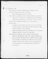 War Diary, 9/1/43 to 10/31/43 - Page 211