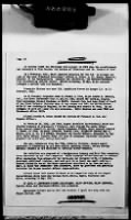87 - Combined Operations Headquarters - Page 10