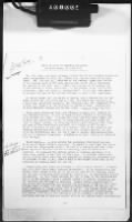 491b - US Assault Training Center, Combined Operations Headquarters, Apr-July 1943 - Page 16