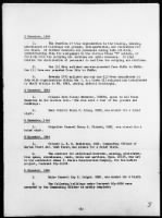 War Diary, 12/1-31/44 - Page 3