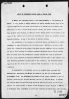 Rep of opers in connection with the attacks on and capture of Wake Island by the Japanese, December, 1941 - Page 2