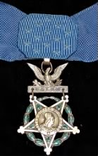 Medal of Honor (Army)