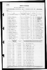 1941 - Page 48