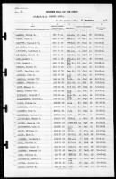 1941 - Page 182