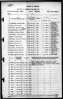 1943 - Page 409
