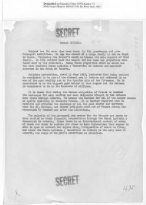 WASH-SPDF-INT-1: Documents 1551-1600 > Page 150