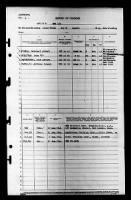 1944 - Page 31