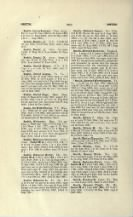 Part II - Complete Alphabetical List of Commissioned Officers of the Army - Page 748