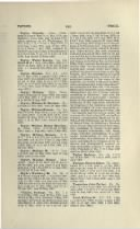 Part II - Complete Alphabetical List of Commissioned Officers of the Army - Page 801