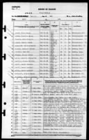 1944 - Page 48