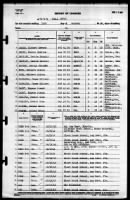 1942 - Page 55