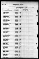 1946 - Page 193