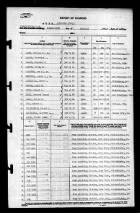 1943 - Page 37