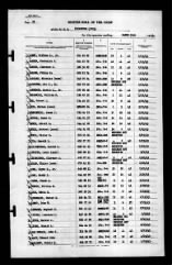 1943 - Page 128
