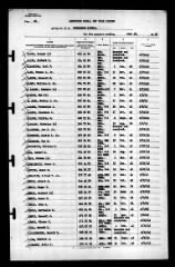 1943 - Page 245