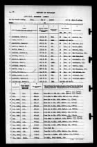 1943 - Page 324