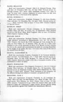 1863-1978 - Page 27