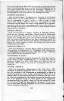 1863-1978 - Page 112